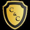 CantuLaw_logo_nobk